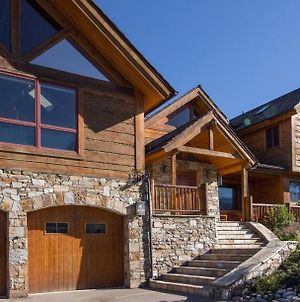 Lodge On The Point By Exceptional Stays photos Exterior