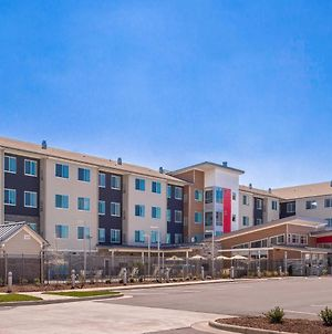 Residence Inn By Marriott Charlotte Steele Creek photos Exterior