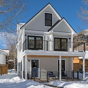 Telluride'S Peak By Exceptional Stays photos Exterior