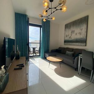 New Apartment In The Heart Of Jerusalem ! photos Exterior