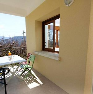 House With 3 Bedrooms In Buis Les Baronnies With Wonderful Mountain View Furnished Garden And Wifi photos Exterior
