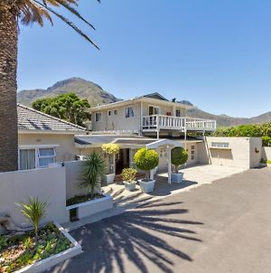 Beach House Hout Bay photos Exterior
