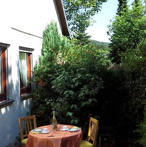 Cosy Holiday Home In Hildfeld With Terrace photos Room