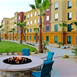 Staybridge Suites Cathedral City - Palm Springs, An Ihg Hotel photos Exterior