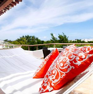 Amazing 2B With Private Jacuzzi!! With Breathtaking View!! photos Exterior