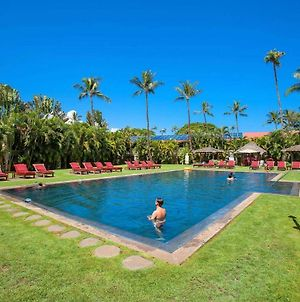 Aina Nalu G105 By Coldwell Banker Island Vacations photos Exterior