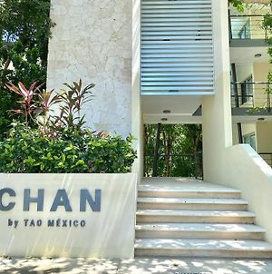 Beautiful 2 Bed 2 Bath Condo With Authentic Look photos Exterior