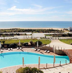 Crowne Plaza Vilamoura - Algarve photos Exterior