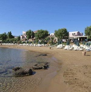 Hotel Iolida Beach photos Exterior