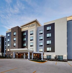 Towneplace Suites By Marriott St. Louis O'Fallon photos Exterior