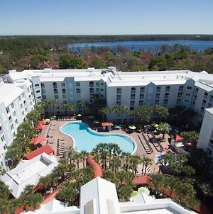 Holiday Inn Resort Orlando - Lake Buena Vista photos Exterior