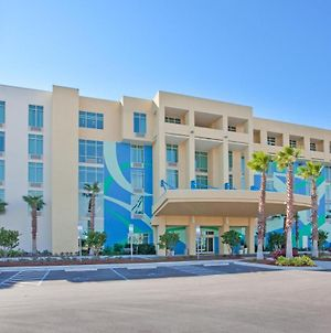 Holiday Inn Resort Fort Walton Beach photos Exterior