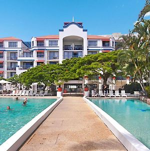 Calypso Plaza Resort Unit 238 - Right In The Heart Of Coolangatta photos Exterior