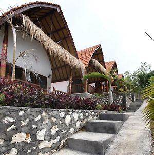 Kanten Sweet Cottage On Penida photos Exterior