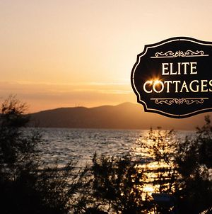 Elite Cottages photos Exterior