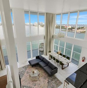 Harbor Island By Sextant Penthouse 14 photos Exterior