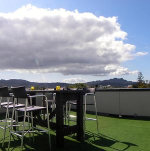 Top Deck Views - Whitianga Holiday Home photos Exterior