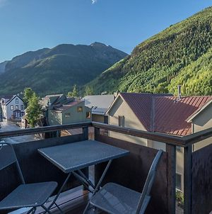 Skyline At Meribel By Exceptional Stays photos Exterior