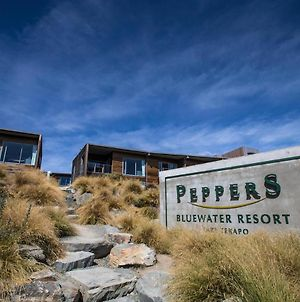 Peppers Bluewater Resort photos Exterior