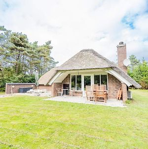 Holiday Home Norre Nebel Xlvii photos Exterior