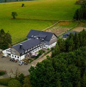 Wittgensteiner Landhaus Adult Only photos Exterior