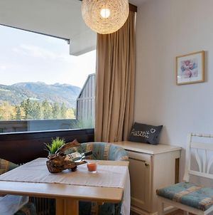 Attractive Apartment In Bad Goisern With Terrace photos Room