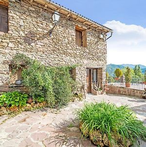 Mountain-View Apartment In Ardanue With Garden photos Room