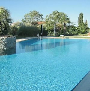 Vibrant Holiday Home In Lazise With Swimming Pool Near Lake photos Exterior