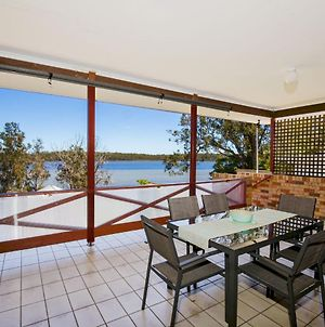 Bayview - Absolute Waterfront With Jetty - 5 Mins To Hyams Beach photos Exterior