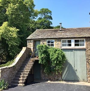 The Bailey Bed And Breakfast Shepherd'S Hut And Holiday Cottage photos Exterior