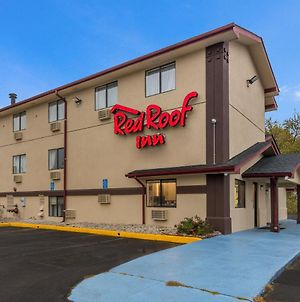 Red Roof Inn Findlay photos Exterior