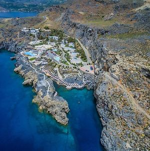 Kalypso Cretan Village Resort & Spa photos Exterior