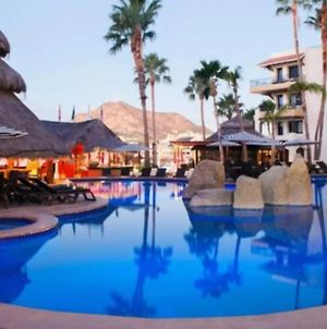 Best Marina And Pool View Luxe Jr Suite In Cabo photos Exterior