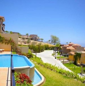 Luxury 3Br Villa In Cabo San Lucas With Ocean-View photos Exterior