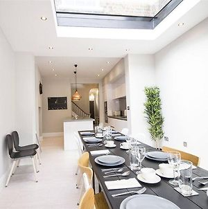 Fantastic 4 5 Bed Family Home Mins From York Centre photos Exterior