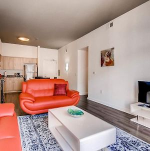 Gorgeous 2 Bedroom In The Heart Of Dt photos Exterior