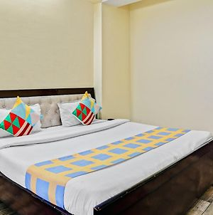 Oyo Home 64237 Comfortable Stay Mussoorie photos Exterior
