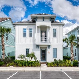 Immaculate Cottage With Hotel Amenities Near Disney At Margaritaville 2994Sr photos Exterior