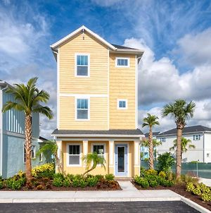 Lively Cottage With Hotel Amenities Near Disney At Margaritaville 2998Sr photos Exterior
