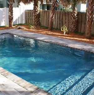 Southern Tides - 5 Bedroom Oceanview Pool Home photos Exterior