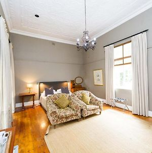 Room In Bb - Lovely Spacious Room With Breakfast On One Of Our Top Picks In Pretoria photos Exterior