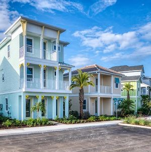 Ray Of Sunshine! Cottage Near Disney With Hotel Amenities At Margaritaville 8024Ls photos Exterior