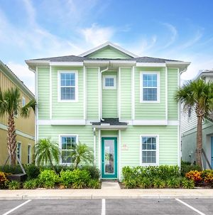 Beautiful Cottage Near Disney With Hotel Amenities! photos Exterior