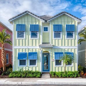 Gleaming Cottage W Hotel Amenities Near Disney - 8008Ls photos Exterior