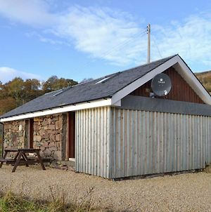 Mango Pony'S Bothy - Uk31959 photos Exterior