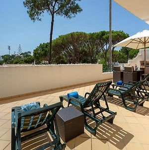 Apartment In Vale Do Lobo Sleeps 4 With Air Con And Wifi photos Exterior