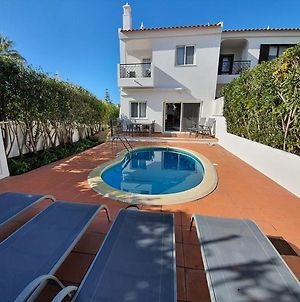 Villa In Quinta Do Lago Sleeps 6 With Pool Air Con And Wifi photos Exterior