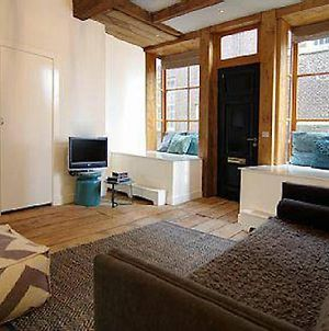 Beautiful Amsterdam City Center 3 Bedroom Apartment 6 Guests photos Exterior
