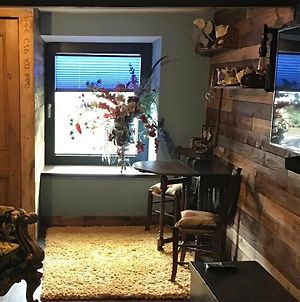 Room In Studio - The Amazing Potting Shed photos Exterior
