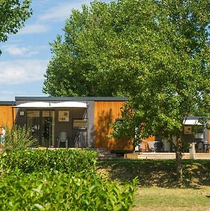 Ecolodge In The Middle Of Beautiful Nature, Near Lyon photos Exterior